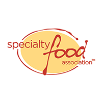 Specialty Food Assoc.