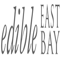Edible East Bay