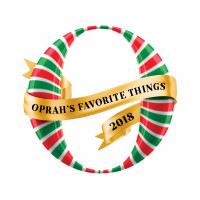 Oprah's Favorite Things 2018