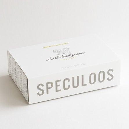 Gift Box Original