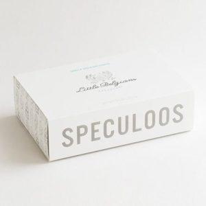 Gift Box Vanilla