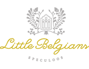 Little Belgians